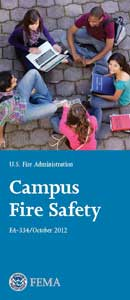 campus_fire_safety_brochure