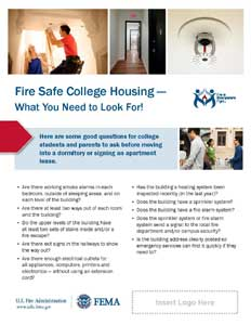 campus_fire_safety_flyer