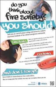 campus_fire_safety_poster